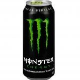 kyle_monster