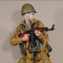 CombatWaffles